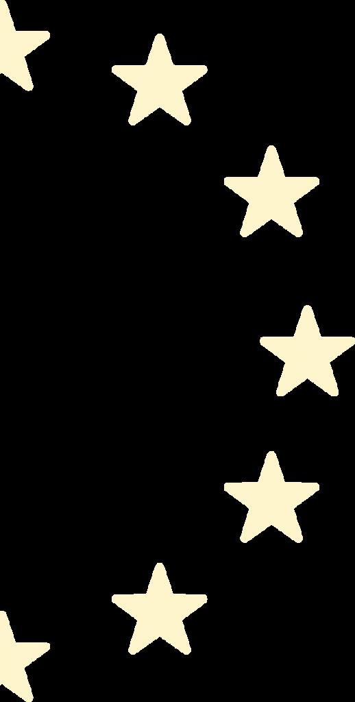 gwiazdki tło