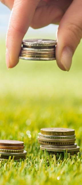Czy wiesz, że możesz uzyskać nawet o 100% więcej dopłat do swoich gruntów?